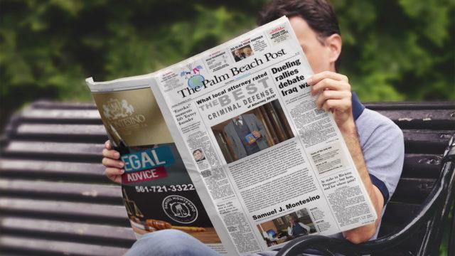 newspaper-article1920x1080