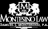 Samuel Montesino