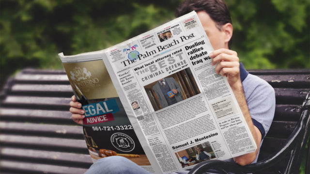 newspaper-article1920x1080